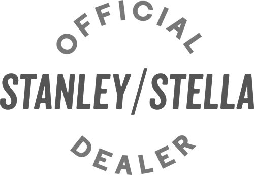 tl_files/textildruckzentrum/img/StanleyStella-Offical-Dealer.jpg